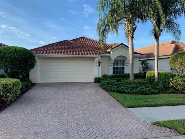 10004 Oakhurst Way, Fort Myers, FL 33913 (#220055014) :: Southwest Florida R.E. Group Inc