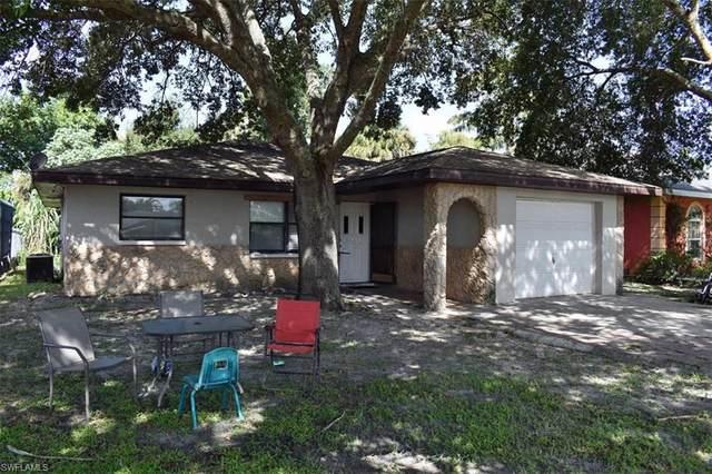 26370 Sherwood Lane, Bonita Springs, FL 34135 (#220055264) :: Caine Premier Properties