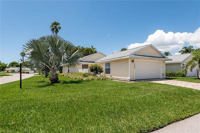 14680 Olde Millpond Court, Fort Myers, FL 33908 (#220055554) :: The Michelle Thomas Team