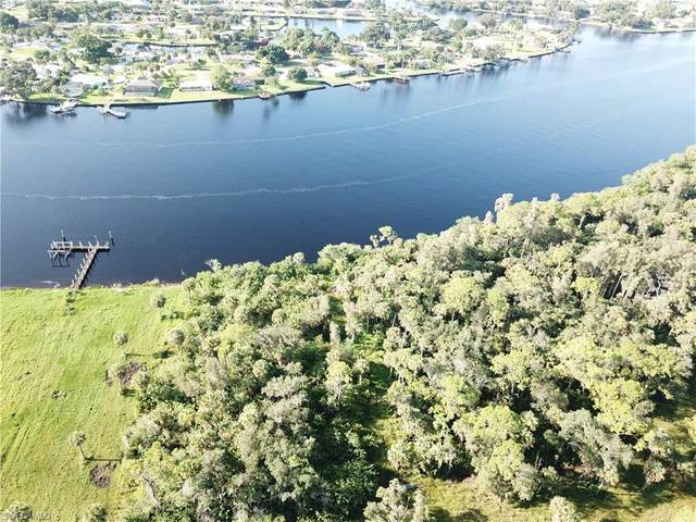 13714 Duke Highway, Alva, FL 33920 (#220055794) :: Southwest Florida R.E. Group Inc