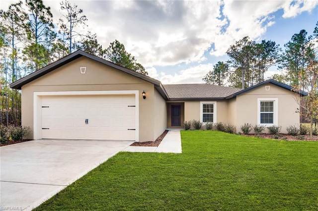 254 Blackstone Drive, Fort Myers, FL 33913 (MLS #220055906) :: RE/MAX Realty Group