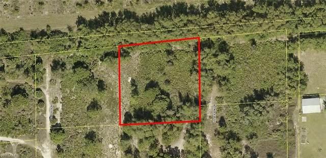 13941 Silverton Lane, Bokeelia, FL 33922 (#220055953) :: The Dellatorè Real Estate Group