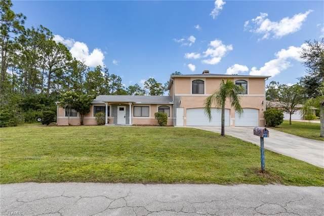 2112 Truman Avenue, Alva, FL 33920 (#220056115) :: Southwest Florida R.E. Group Inc