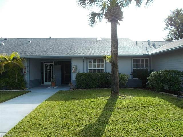 10428 Lakeport Court, Lehigh Acres, FL 33936 (#220056129) :: The Michelle Thomas Team
