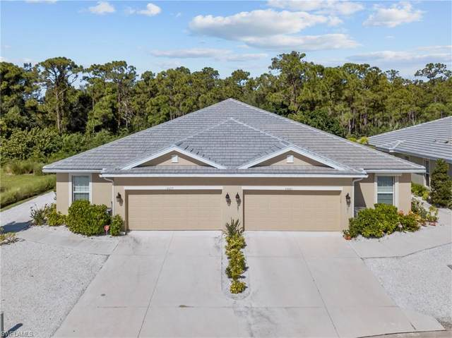 14659 Abaco Lakes Drive, Fort Myers, FL 33908 (MLS #220056140) :: RE/MAX Realty Team