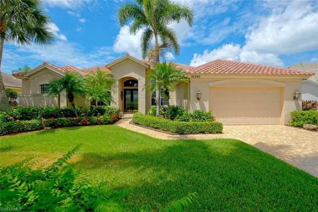 16300 Edgemont Drive, Fort Myers, FL 33908 (#220056161) :: Southwest Florida R.E. Group Inc