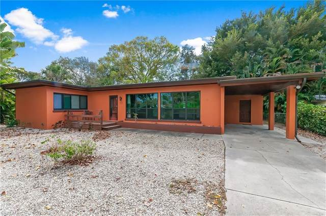 1624 Hanson Street, Fort Myers, FL 33901 (#220056444) :: Southwest Florida R.E. Group Inc