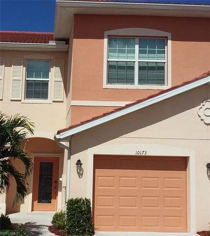 10173 Via Colomba Circle, Fort Myers, FL 33966 (MLS #220056468) :: RE/MAX Realty Team