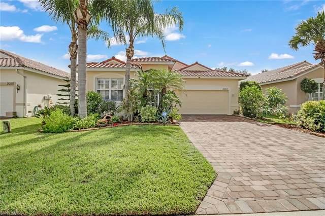 20313 Castlemaine Avenue, Estero, FL 33928 (#220056675) :: The Dellatorè Real Estate Group