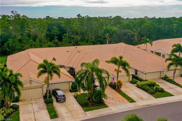 20930 Calle Cristal Lane #2, North Fort Myers, FL 33917 (#220056749) :: Caine Premier Properties