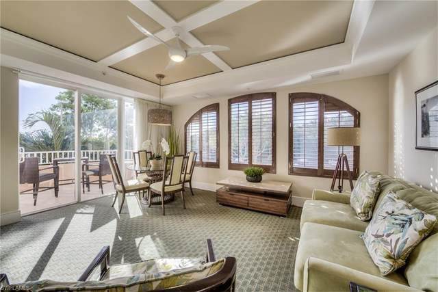 8771 Estero Boulevard #101, Bonita Springs, FL 33931 (MLS #220056759) :: The Naples Beach And Homes Team/MVP Realty