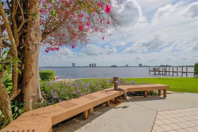107 E North Shore Avenue, North Fort Myers, FL 33917 (MLS #220057037) :: Clausen Properties, Inc.