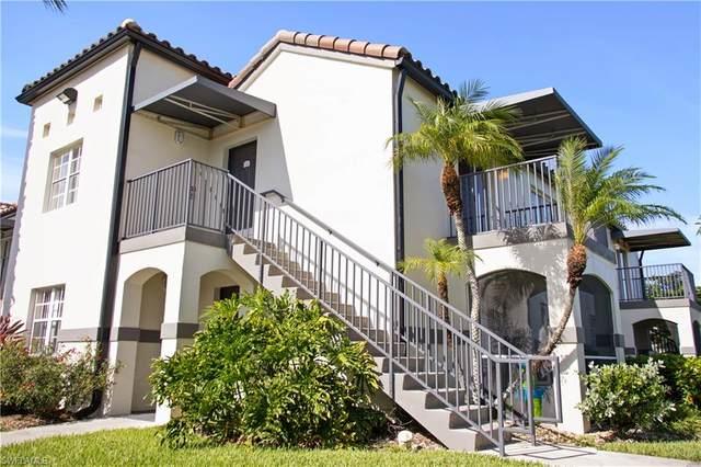 3407 Winkler Avenue #324, Fort Myers, FL 33916 (MLS #220057076) :: Florida Homestar Team