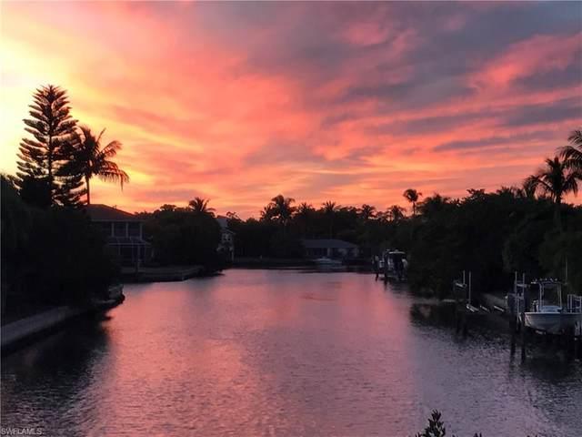 1743 Venus Drive, Sanibel, FL 33957 (MLS #220057135) :: Florida Homestar Team