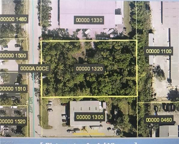 5651 Zip Drive, Fort Myers, FL 33905 (MLS #220057230) :: Clausen Properties, Inc.
