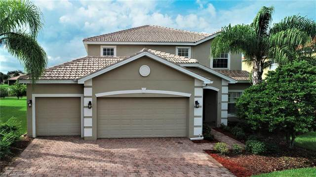 13328 Little Gem Circle, Fort Myers, FL 33913 (#220057507) :: Southwest Florida R.E. Group Inc