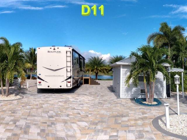 10181 Shadowood Court, Fort Myers, FL 33905 (MLS #220057568) :: Florida Homestar Team