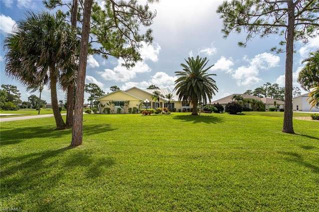 18622 Crosswind Avenue, North Fort Myers, FL 33917 (MLS #220057618) :: Clausen Properties, Inc.