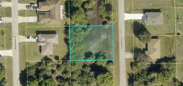 6031 Latimer Avenue, Fort Myers, FL 33905 (#220057676) :: Caine Premier Properties