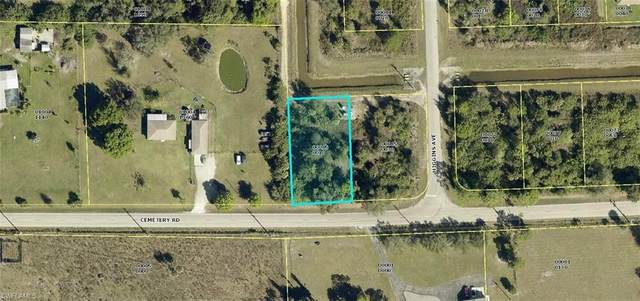 15001 Cemetery Road, Fort Myers, FL 33905 (#220057682) :: Caine Premier Properties