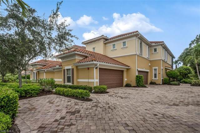 10361 Glastonbury Circle #202, Fort Myers, FL 33913 (#220057710) :: The Michelle Thomas Team
