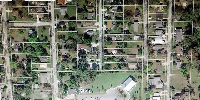 571 Ione Avenue, Fort Myers, FL 33905 (#220057796) :: Southwest Florida R.E. Group Inc