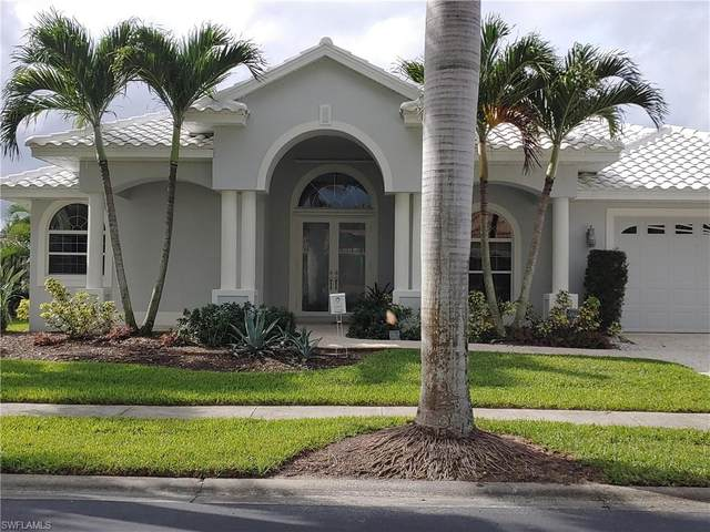 13621 China Berry Way, Fort Myers, FL 33908 (#220057836) :: Southwest Florida R.E. Group Inc