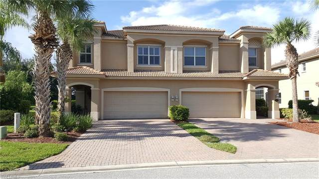 20382 Larino Loop, Estero, FL 33928 (MLS #220057840) :: RE/MAX Realty Group