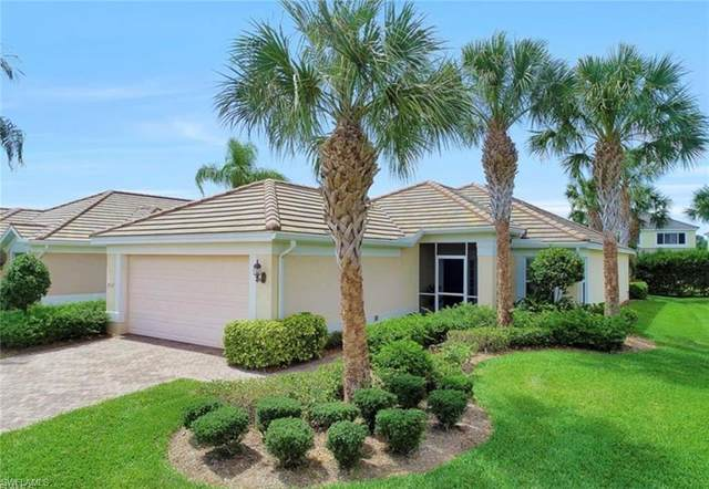 2532 Hopefield Court, Cape Coral, FL 33991 (MLS #220057879) :: Florida Homestar Team