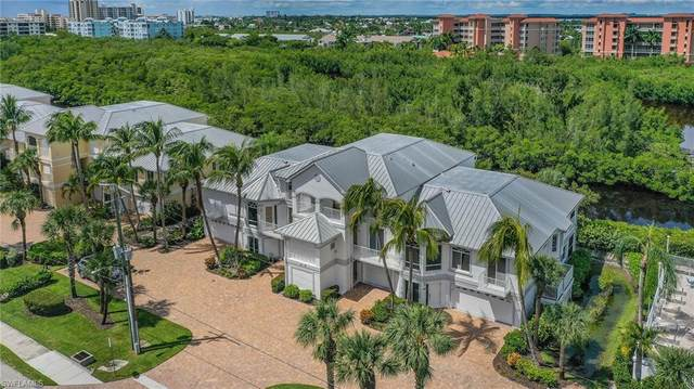 221 Lenell Road #2, Fort Myers Beach, FL 33931 (MLS #220057923) :: RE/MAX Realty Group