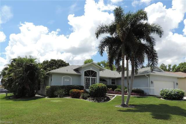 6271 Key Biscayne Boulevard, Fort Myers, FL 33908 (MLS #220057949) :: Florida Homestar Team