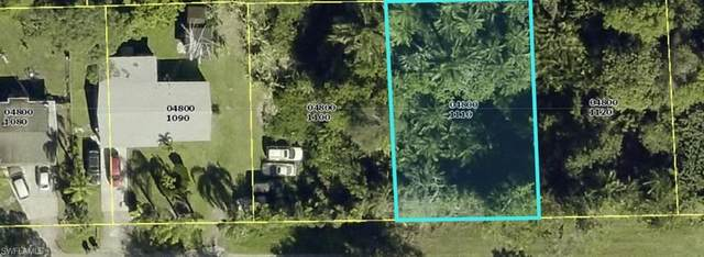 4353 New York Avenue, Fort Myers, FL 33905 (MLS #220058032) :: RE/MAX Realty Group