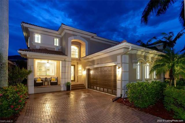 17054 Tremont Street, Fort Myers, FL 33908 (#220058044) :: Southwest Florida R.E. Group Inc