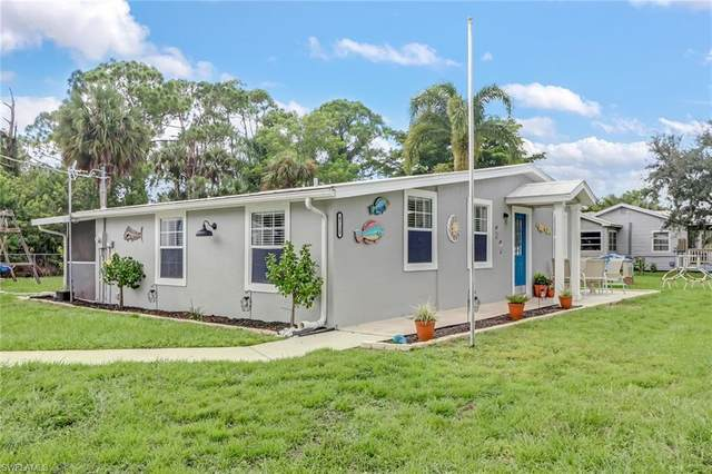4720 Justinwood Road, Fort Myers, FL 33905 (#220058045) :: Southwest Florida R.E. Group Inc