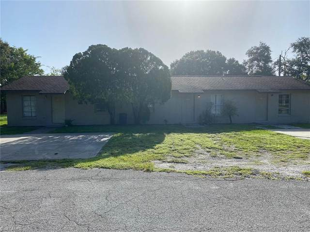 2388 SW Lois Avenue, Arcadia, FL 34266 (#220058109) :: Southwest Florida R.E. Group Inc