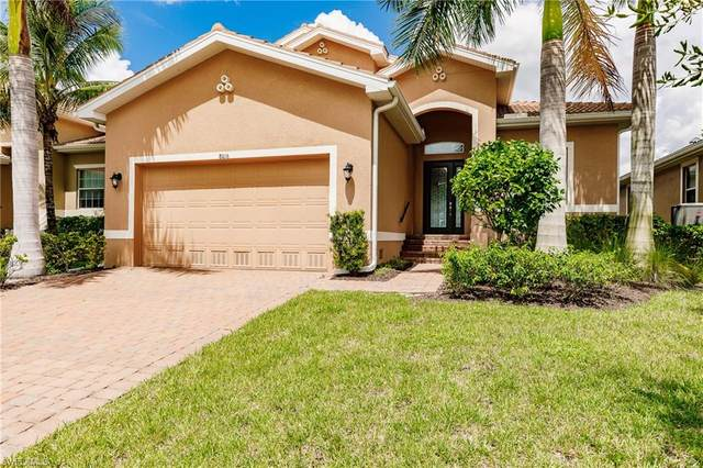 8016 Banyan Breeze Way, Fort Myers, FL 33908 (#220058204) :: Southwest Florida R.E. Group Inc