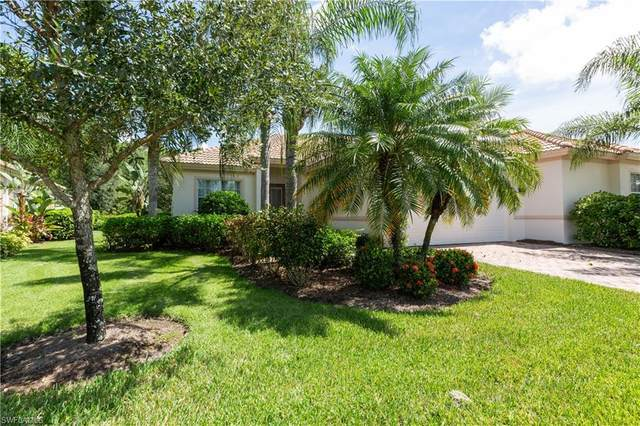11269 Suffield Street, Fort Myers, FL 33913 (MLS #220058225) :: RE/MAX Realty Group