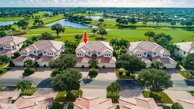 3020 Meandering Way #201, Fort Myers, FL 33905 (#220058740) :: Southwest Florida R.E. Group Inc