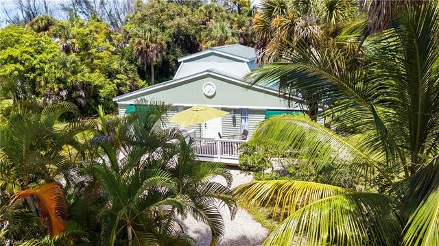 1835 Ardsley Way, Sanibel, FL 33957 (#220058860) :: The Dellatorè Real Estate Group