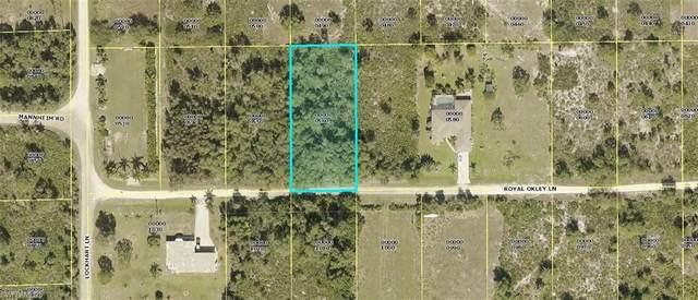 5928 Royal Oakley Lane, Bokeelia, FL 33922 (#220058881) :: The Dellatorè Real Estate Group