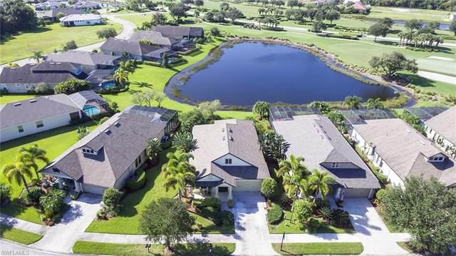 16448 Windsor Way, Alva, FL 33920 (MLS #220058928) :: Clausen Properties, Inc.