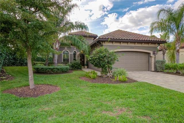 11300 Hidalgo Court, Fort Myers, FL 33912 (#220058940) :: Southwest Florida R.E. Group Inc