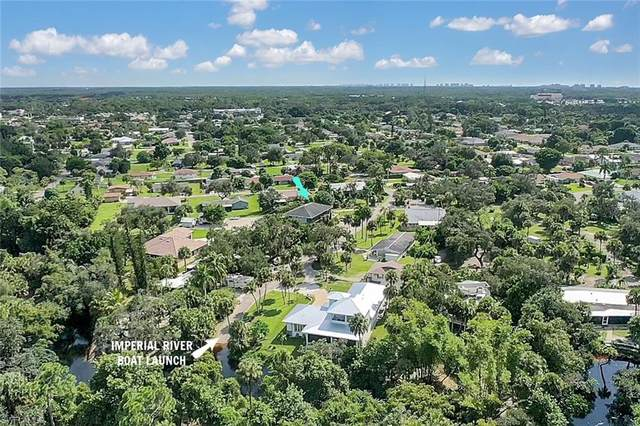 27597/27599 Lime Street, Bonita Springs, FL 34135 (MLS #220059006) :: RE/MAX Realty Group