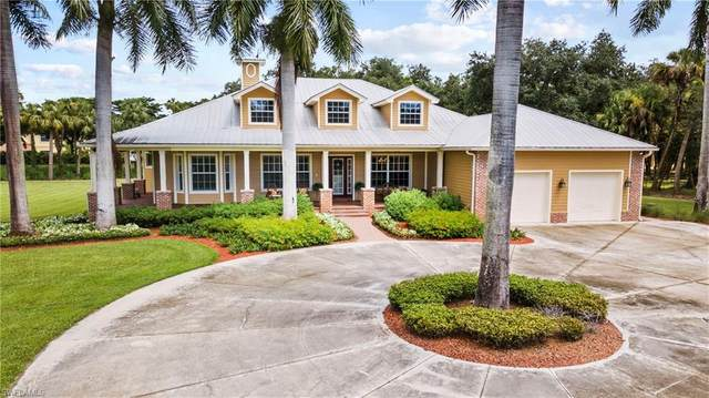 13191 Bird Road, Fort Myers, FL 33905 (#220059058) :: Southwest Florida R.E. Group Inc