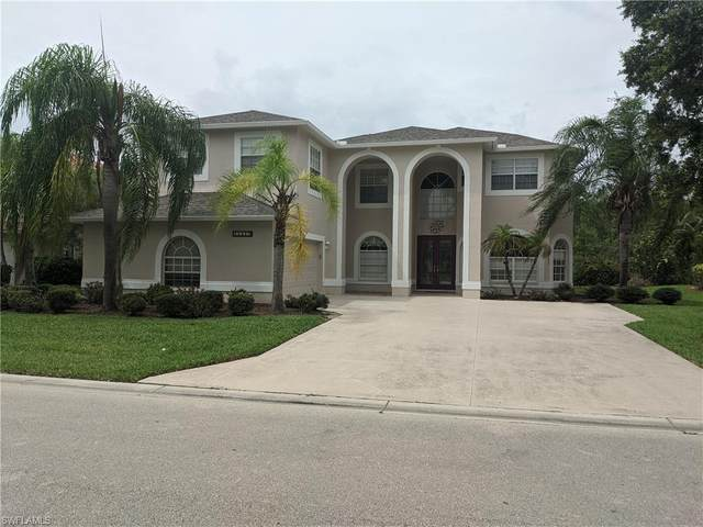 11417 Worcester Run, Estero, FL 33928 (MLS #220059176) :: RE/MAX Realty Group
