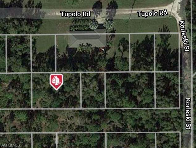 7050 Orange Avenue, Bokeelia, FL 33922 (#220059266) :: Southwest Florida R.E. Group Inc