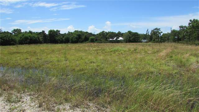 12701 Aubrey Lane, Bokeelia, FL 33922 (MLS #220059391) :: Florida Homestar Team