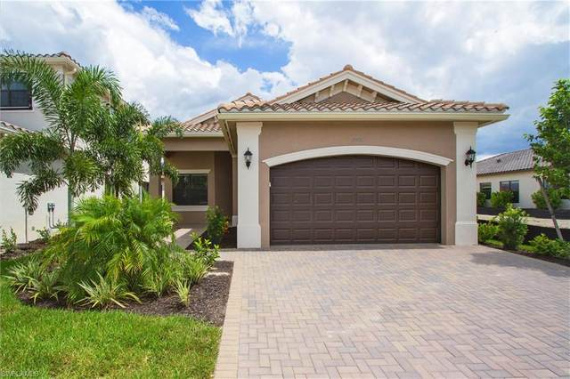 10013 Windy Pointe Court, Fort Myers, FL 33913 (MLS #220059406) :: Domain Realty