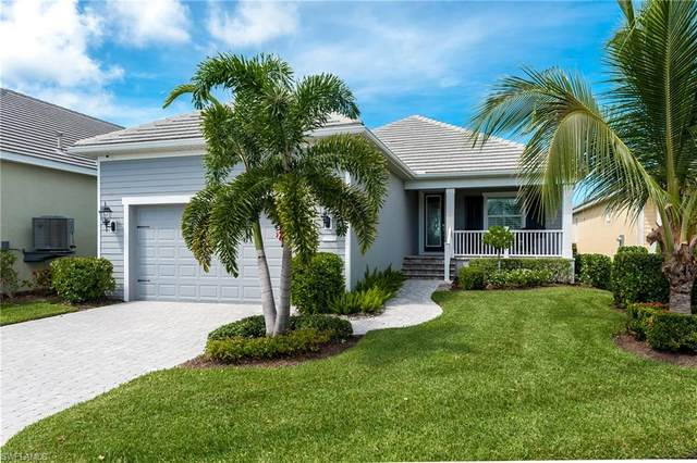 17762 Little Torch Key, Fort Myers, FL 33908 (MLS #220059489) :: RE/MAX Realty Group