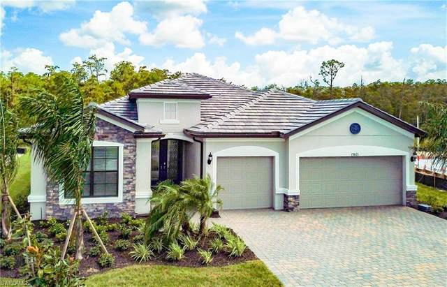 19821 Waterloo Way, Estero, FL 33928 (MLS #220059518) :: Domain Realty